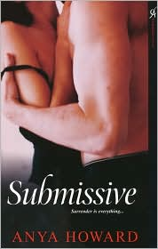 Submissive_by_Anya_Howard